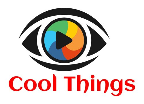 Cool Things