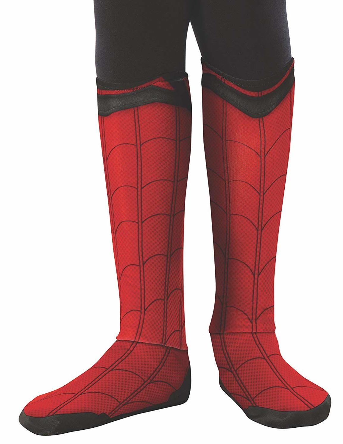 6e60ec11231 The Coolest Spiderman Socks - Cool Things